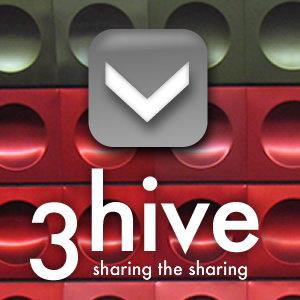 3hive